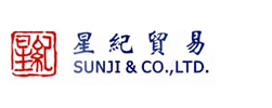 Hangzhou GB Chemwin Import & Export Co., Ltd.